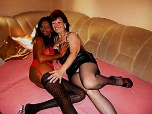 sexparty in köln escort hobbyhuren